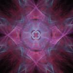 fractal-19151