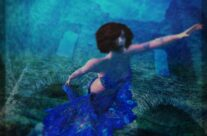On Mermaids and Second Life